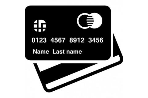 Auto huren zonder creditcard