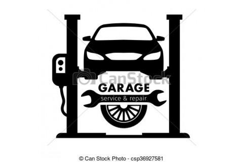 u auto onderhoud nodig ?